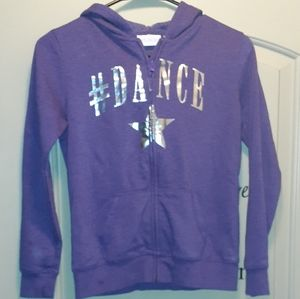 Place girls #Dance size L 10/12 great condition